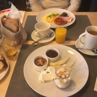 Food tips - Gdansk