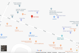 Schermafbeelding 2018-03-25 om 19.56.03