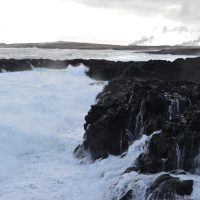 De 10 mooiste plekken op IJsland