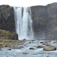 Roadtrip IJsland - Myvatn en walvissen spotten in Húsavík - Dag 8-9